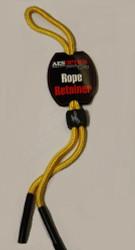 Wyoming Rope Retainer