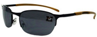 Missouri Sunglasses 533MHW