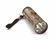 Mossy Oak Flashlight