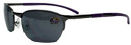 LSU Sunglasses 533MHW