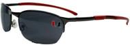 Miami Sunglasses 533MHW