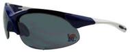 Memphis Sunglass 8x3544 Full Sport Frame