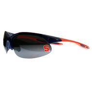 Syracuse Sunglass 8x3544 Full Sport Frame