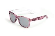 Prym1 Retro Pinkout Frame