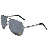Iowa Aviator Sunglasses