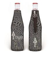 Prym1 Eclipse Bottle Insulator