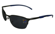 Kansas Sunglasses 533MHW