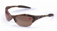 Arkansas Mossy Oak Sunglasses
