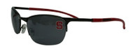 NC State Sunglasses 533MHW