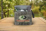 Mossy Oak 24 Count Soft Cooler