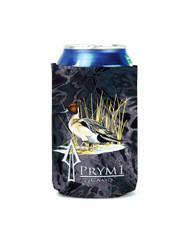 Prym1 Wildlife Pintail Can Insulator