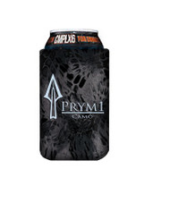 Prym1 Blackout Can Insulator