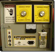 cool-machines-cm1500-1-insulation-machine-app8.png
