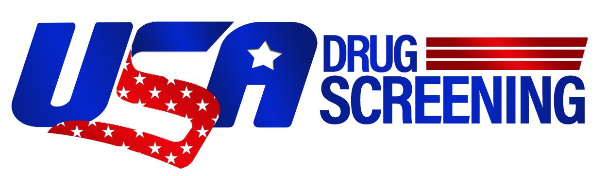 Drug Testing Cups