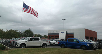 Memphis Tn Automotive Equipment Dealer