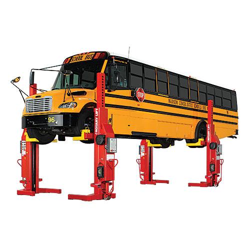 mach-wireless-school-bus.jpg