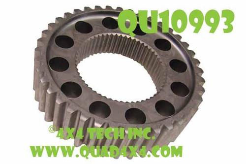 QU10993 NV271/273 SPROCKET