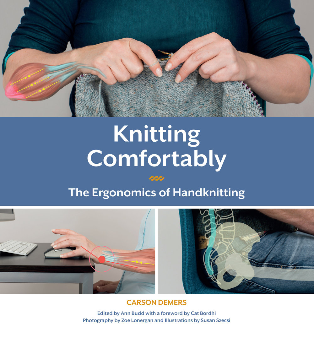 carson-demers-knitting-comfortably.jpg