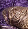 Hand Maiden Sea Silk - Iris