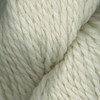 Baby Alpaca Worsted 100 - White