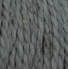 Baby Alpaca Grande Tweed 401 - Grey