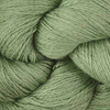 Consonance 1618 - Light Sage