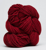 Jade Sapphire Mongolian Cashmere 4-ply 201 - Seeing Red