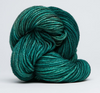 Jade Sapphire Mongolian Cashmere 4-ply 178 - Hookup Green