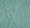 Superior 55 - Light Teal