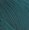 Zara 1962 - Dark Teal