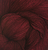 Malabrigo Sock 800 - Tiziano Red