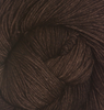 Malabrigo Sock 812 - Chocolate