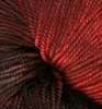 Ella Rae Lace Merino 209 - Red, Rose, Black