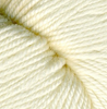 Ella Rae Lace Merino 00 - Off White