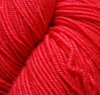 Ella Rae Lace Merino 037 - Bright Red