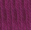 Ella Rae Chunky Superwash 11 - Cerise
