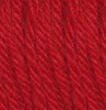 Ella Rae Chunky Superwash 18 - Poinsettia