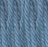 Ella Rae Chunky Superwash 32 - Blue Bell