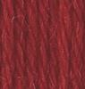 Ella Rae Superwash 26 - Deep Red