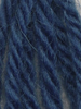 Ella Rae Superwash 61 - Majestic Blue