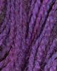 MC Mohair - Wild Plum
