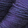 Mary Gavan Hoodoo DK - Twilight Purple