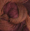 Kettle Tweed 4281 - Dogwood