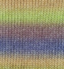 Ella Rae Seasons 27 - Purple, Green, Taupe