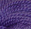 Ewetopia 1251 - Dark Purple