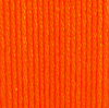 Sassy Skein Worsted 210 - Orange Crush