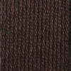 Sassy Skein Worsted 235 - Dark Brown