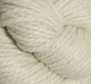 Misti Alpaca Chunky 100 - Natural Cream