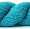 Sueno Tonal Worsted 1547 - Reflecting Pool