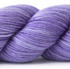 Sueno Tonal Worsted 1526 - Lavender Field